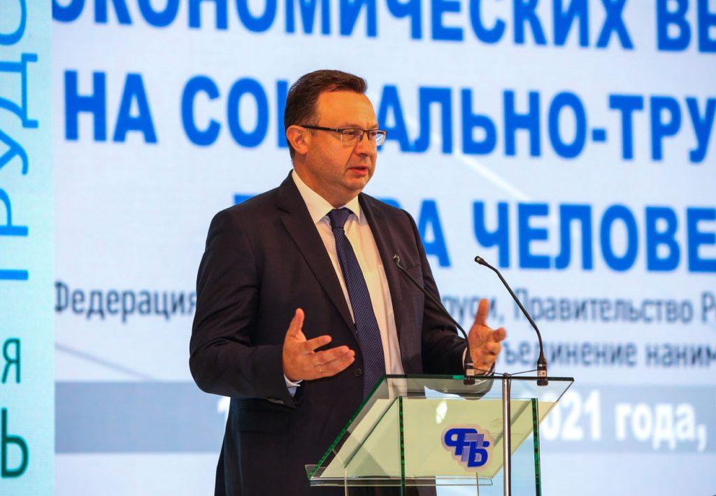 Белорусская стратегия «Тестируй, отслеживай и контролируй»