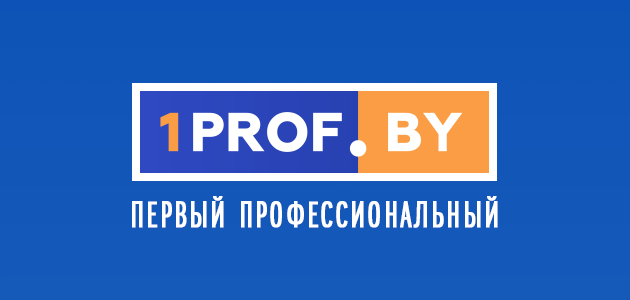 О всех тонкостях парикмахерского искусства рассказывает чемпион конкурса «WorldSkills Belarus 2020» Анастасия Василевич